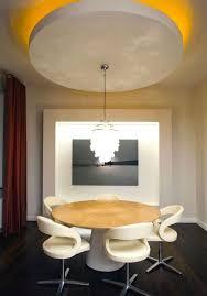 Best Interior Designers In Germany Images On Pinterest - Modern interior design inspiration
