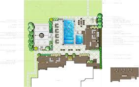 garden design design with creative container ideas photo on