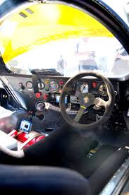 porsche 917 interior 147 best porsche images on pinterest porsche and racing