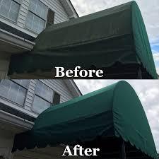 Duluth Tent And Awning Canopy Awning Georgia Pressure Washers Jackson Ga