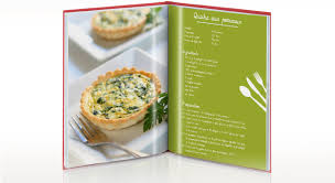 livre cuisine pdf livre de cuisine gratuit pdf archives cheerleaderinchief