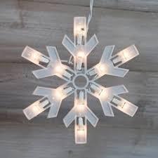 Snowflake Lights Outdoor Cheap Warm White Outdoor Lights Find Warm White Outdoor Lights