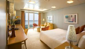 pacific jewel cabins u0026 suites ozcruising australia