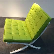 Barcelona Chairs For Sale Barcelona Chair Cushions Barcelona Chair Cushions Suppliers And