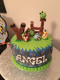 extraordinary ideas wars cake designs angry birds cake pinteres