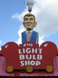 just bulbs the light bulb store the light bulb shop in austin tx a whole store just for light