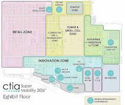 washington convention center floor plan washington convention center floor plan new sands expo and