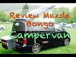 Bongo Awning Popular Videos Mazda Bongo Youtube