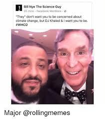 Bill Nye Memes - 25 best memes about ya boy bill nye ya boy bill nye memes