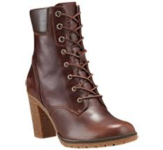 womens boots for winter 2017 timberland boots fall winter 2016 2017 shoes for