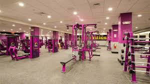 boston downtown crossing ma planet fitness