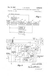 wiring diagrams home electrical basics residential wiring