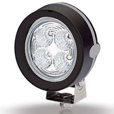 marine deck flood lights