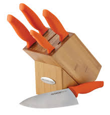 Types Of Kitchen Knives by Kitchen Best Kitchen Knives Types With Wood Kitchen Knife Handle