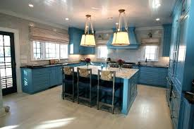 kitchen cabinet factory outlet kitchen cabinet factory outlet kitchen cabinet outlet s s kitchen