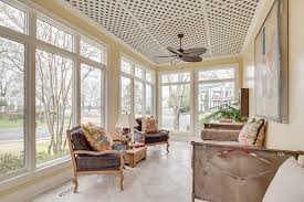 Memphis Homes  Gardens - Gorgeous homes interior design