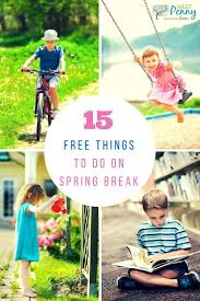 427 best spring crafts and activities images on pinterest