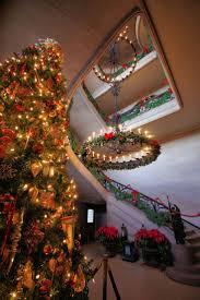 32 best christmas at biltmore images on pinterest biltmore