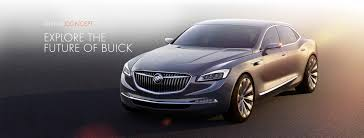 buick vehicles wallpapers of the day buick 1920x730 buick wallpapers