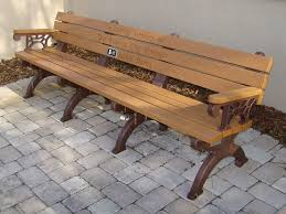 Engraved Benches 15 Best Ways To Personalize Benches Images On Pinterest Benches