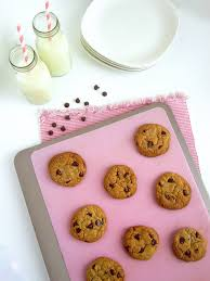 Can You Cook Cookies In A Toaster Oven Video The Best Small Batch Chocolate Chip Cookies Yield 8