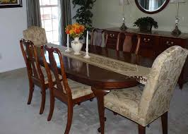 Furniture Dining Room Chairs Dinning White Leather Dining Chairs Dining Furniture Dining Room