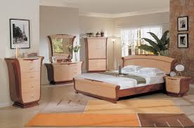 28 best bed design best design idea modern wooden bed