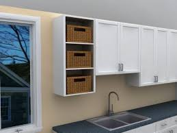 Open Wall Cabinets Kitchen Wall Cabinet Open Shelf Kitchen Wall Cabinet Open Shelf