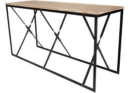 X Base Console Table 185 Best Living Spaces Images On Pinterest Living Spaces
