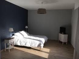 chambre hote cholet les chambres d hôtes à cholet et dans le choletais