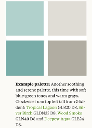 235 best colors i like images on pinterest paint colors color