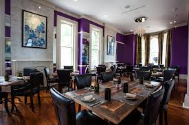 restaurant dining room nashville u0027s quietest restaurants where there u0027s a place for