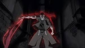 fullmetal alchemist fullmetal alchemist brotherhood u2013 anime review nefarious reviews