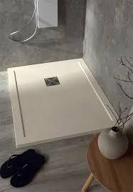 piatto doccia flat piatti doccia flat bordo tamanaco
