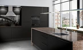 arbeitsplatte küche granit granitarbeitsplatten arbeitsplatten aus naturstein