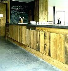 porte de cuisine en bois facade de porte de cuisine porte cuisine bois facade de porte
