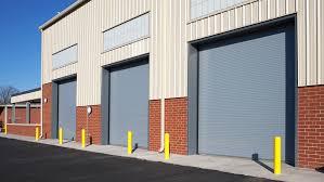 Overhead Door Richmond Indiana Commercial Garage Door Repair Door And Locksmith Vancouver