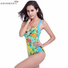 swim clothes for big women promotion shop for promotional swim