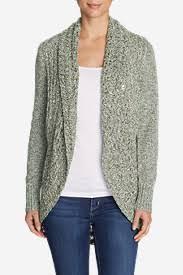 sweaters womens s sweaters eddie bauer