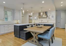kitchen big kitchen island with seating beautiful kitchen island