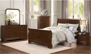 bedroom furniture collections bedroom collections sacramento rancho cordova roseville