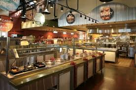 Low Cost Restaurant Interior Design Low Cost Restaurants Near Walt Disney World Touringplans Com Blog
