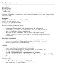 front desk resume sle receptionist front desk resume sales receptionist lewesmr
