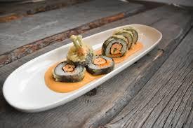 south pointe lexus edmonton hours mikado sushi u0026 robata u2013 japanese cuisine in edmonton