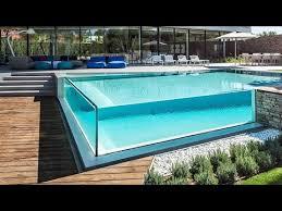 pool design 25 pool design ideas