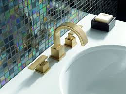 High End Bathroom Sink Faucets Ideas For High End Plumbing Fixtures Design 23419