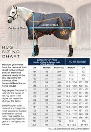 bi polar magentic horse therapy rug u2013 cuatx tack