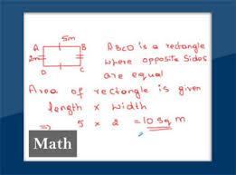 Tutorvista com   Online Tutoring  Homework Help in Math  Science  amp  English By Expert Tutors