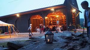 wedding weekend in woodstock vermont