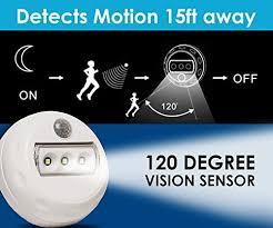 wireless motion sensor light model ct m201 motion sensor light outdoor ac 220v automatic infrared 28 battery